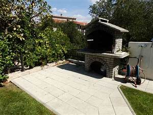 Dachterrasse Garten. dachterrasse gestalten gartengestaltung ...