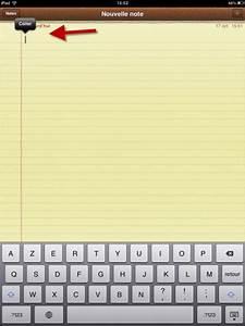 Application Utile Iphone : comment utiliser la fonction copier coller sur son iphone ipad ou ipod ~ Medecine-chirurgie-esthetiques.com Avis de Voitures