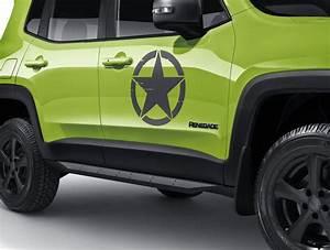 Nouvelle Jeep Renegade : nouvelle s rie limit e jeep renegade mopar communiqu s de presse fiat chrysler automobiles press ~ Medecine-chirurgie-esthetiques.com Avis de Voitures