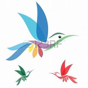 Hummingbird Clip Art Pictures to Pin on Pinterest - PinsDaddy
