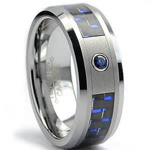 walmart wedding ring mens tungsten wedding bands walmart e4jewelry