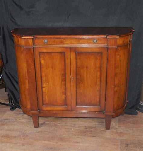 Dining Sideboard Furniture by Regency Walnut Server Buffet Sideboard Dining Furniture