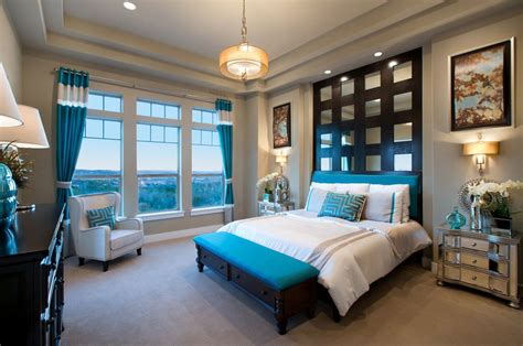 Bedrooms For by Bedroom Designs For Couples Bedroom Bedroom Design