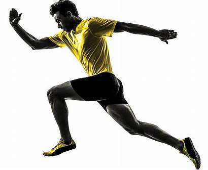 Athletics Sports Asn Atheletics Association Saas