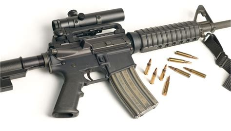 Image result for weapon