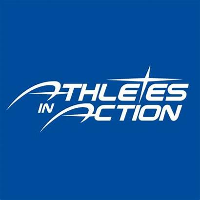 Action Athletes