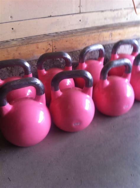 kettlebells workout fitness kettlebell workouts ever health fun