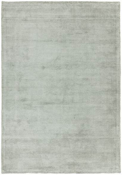 Reko French Grey Rug Asiatic Carpets Colour