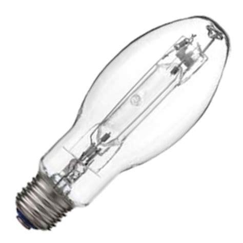 mercury light bulbs eye lighting 69966 h50 med 69966 mercury vapor light