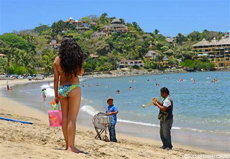 Sayulita - Travel to Sayulita Mexico - Sayulita Deals