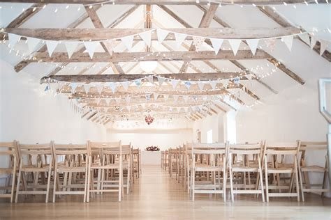 beautiful outdoor wedding venues   south west chwv