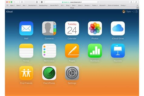 cloud photos icloud drive features and costs