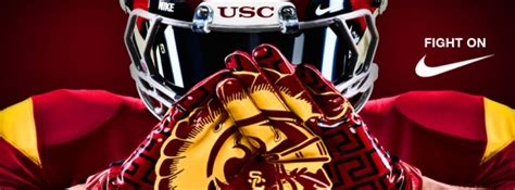 usc football wallpaper  wallpapersafari