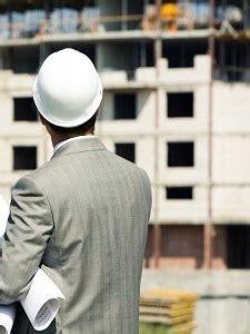 building  construction materials eurofins scientific