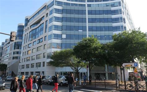 bureau de change issy les moulineaux issy les moulineaux icade a choisi le quartier val de