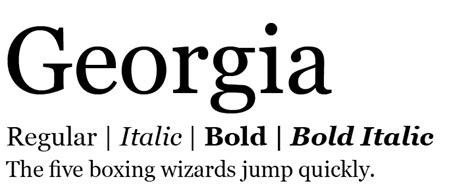 excellent modern font series 8 modern serif fonts tim b design