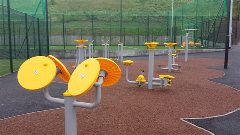 Playground Equipment From Creative Play Solutions. Arapahoe Communtiy College Freight Rate Quote. Date Of Incorporation Lookup. Stem Cell Therapy For Ms Real Estate Roth Ira. Technical Schools In Dc Game Programming Tools. Cheap Car Insurance Houston Rest Api Design. Cheapest Motorcycle Insurance. Kyoto Institute Of Technology. Trinity University D C Definition Of Adoption