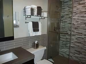 Bathroom Interior Design Ideas DesignCoral