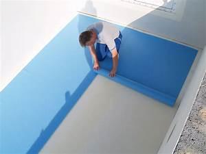 Filteranlage Für Pool : pool selbstbau poolvergn gen f r jeden ~ Orissabook.com Haus und Dekorationen