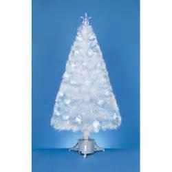 880cm leaf and blue berry white led fibre optic christmas tree