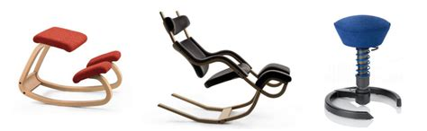 Gesund Sitzen by Gesund Sitzen Mit Ergonomischen Sitzm 246 Beln M 246 Bel