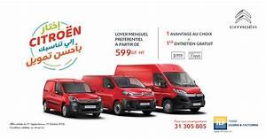 Location Longue Durée Véhicule : voiture leasing location longue dur e v hicule leasing auto tunisie ~ Medecine-chirurgie-esthetiques.com Avis de Voitures