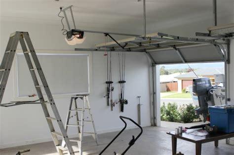 chambers garage door openers bring your existing garage door to with merlin 174