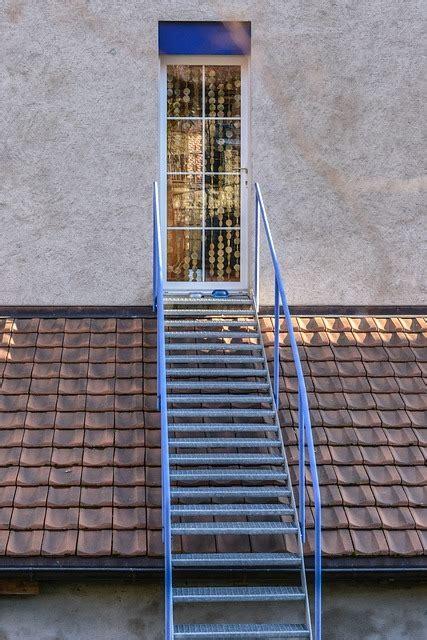 außenbereich im innenbereich treppen im au 223 enbereich 187 www selber bauen de