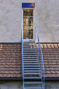 Haustür Treppe Selber Bauen : treppen im au enbereich ~ Watch28wear.com Haus und Dekorationen