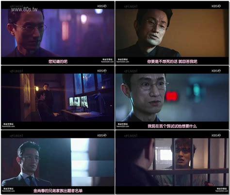 《囚犯医生》 (2019)高清mp4迅雷下载 - 80s手机电影