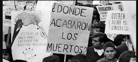 A 48 años de El Halconazo, no olvidamos / AJUSCO RADIO ...