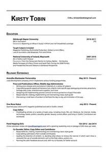 free copy of professional resume doc 8482 free professional resume sles 2012 77 related docs www clever
