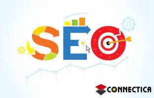 Search Optimization Companies how search engine optimization companies can help your