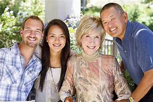 A Visit from Nick Vujicic and His Bride | Blog | Joni and ...