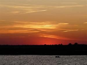 Abend Zu Zweit : romantischer abend zu zweit bodden ela s community meine halbinsel inhalte ~ Orissabook.com Haus und Dekorationen