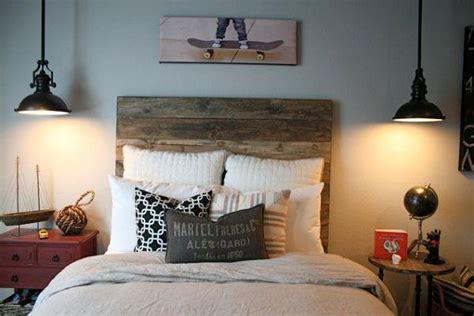 Vintage Bedroom Pendants Electricsandlightingcouk