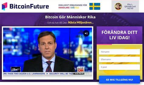 Automatiserad Trading Bsta AutoTrading Plattformar 2021