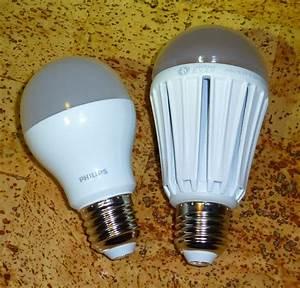 Led Lampen Philips : led lampen ~ Orissabook.com Haus und Dekorationen