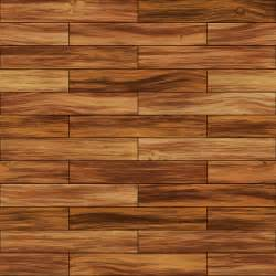 wooden floor texture wood floor texture seamless rich wood patterns www myfreetextures com 1500 free textures