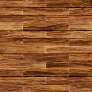 seamless background of wood plank flooring | www ...