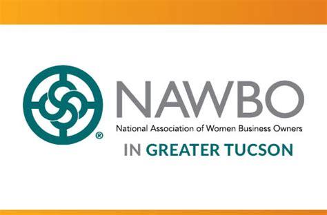 Tucson Association Of Realtors Multiple Listing Service