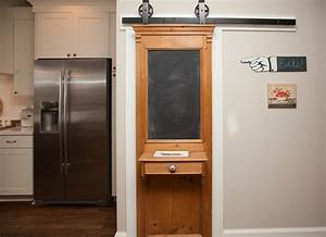 barn doors with glass for your home the glass door store With custom made pantry doors