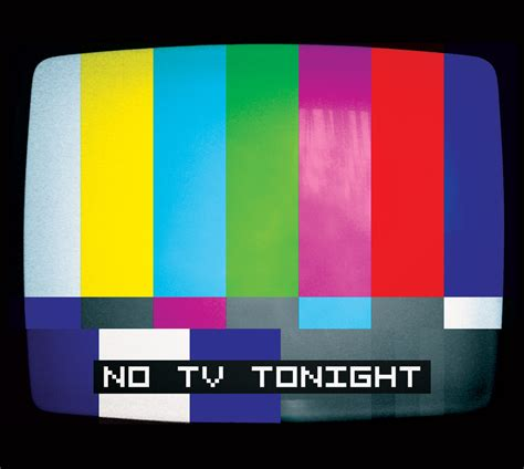 what year did the color tv come out 10 television history facts you should the list