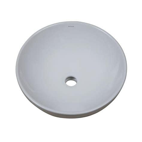 pedestal kitchen sink basstop pacman sensor automatic porch nightlight led wall 1441