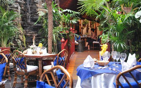 blue elephant cuisine les 5 restaurants les plus originaux de select