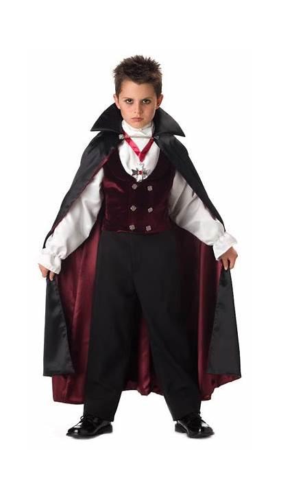 Costume Vampire Halloween Costumes Boys Google Fancy