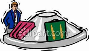 Baggage Claim Clipart - Clipart Suggest