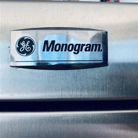 ge refrigerator appliance repair  chicago area chicago