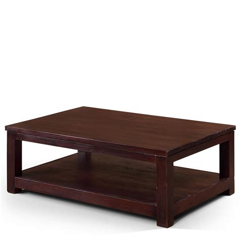cube coffee table coffee tables living raft