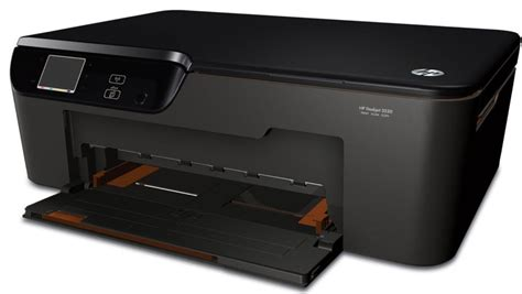 Download hp printer / scanner drivers, firmware, bios, tools, utilities. HP Deskjet 3526 Driver Download and Review